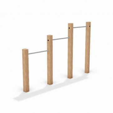chin-up-wooden-outdoor-adult-fitness-trail-station