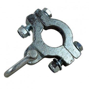 swing-hanger-for-round-steel-beam-sw6