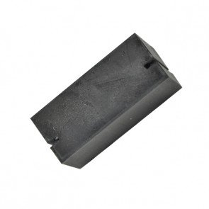 r&t-stainless-cableway-trolley-brake-rubber-ac3c
