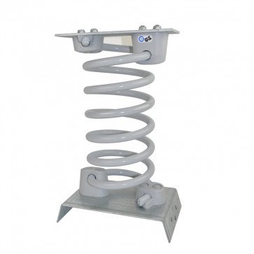 ledon-replacement-spring-rocker-spring-sr3