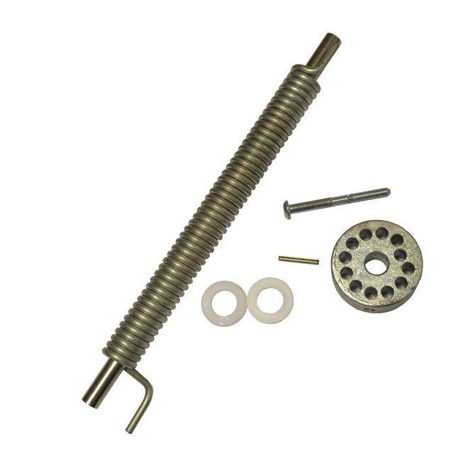 Steelway Self Closing Spring Kit Gs007
