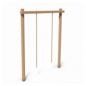 rope-climb-adult-wooden-fitness-trail-station