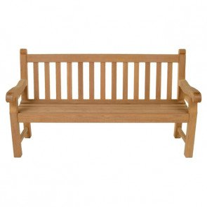 oxford-hardwood-amenity-park-bench-pm2