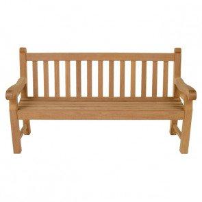 oxford-hardwood-amenity-park-bench-pm2