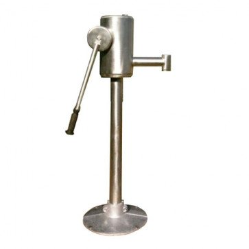 stainless-steel-water-pump-for-children