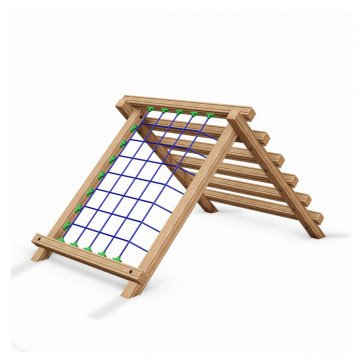 ladder-net-climb-adult-wooden-fitness-trail-station