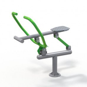 outdoor-community-gym-fresh-air-fitness-rower