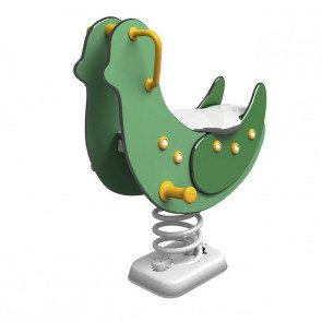 green-ledon-spring-rocker-bird-en1176