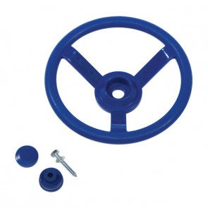 steering-wheel-for-childrens-playground-domi1