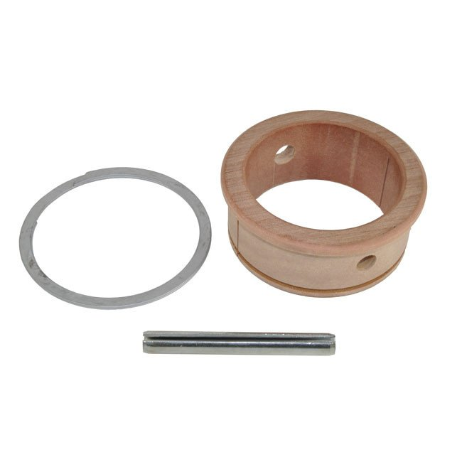 Anti Wrap Swing Bearing Repair Kit For Wicksteed