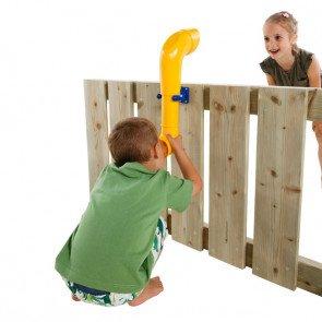 childrens-playground-periscope