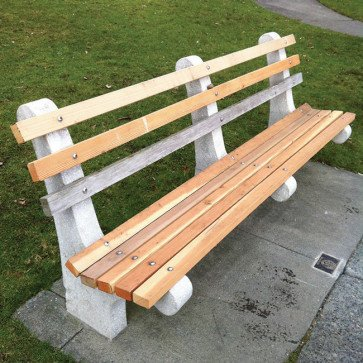 replacement-wooden-bench-slats