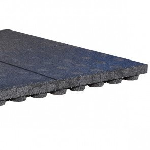 playground-rubber-safety-play-tiles-w14