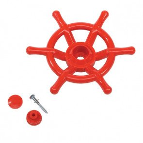 red-ships-wheel-for-childrens-playground