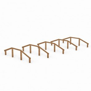 over-and-under-hurdles-wooden-adult-fitness-trail-unit