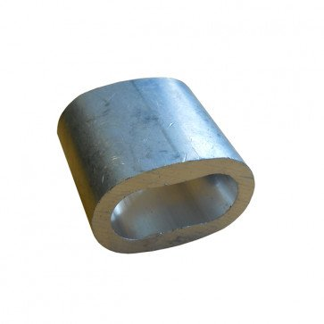 long-aluminium-swaging-ferrule-for-16mm-combination-rope-r13