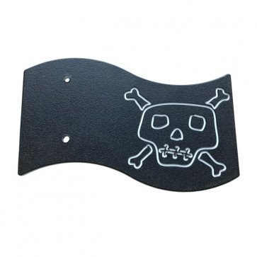 childrens-pirate-ships-flag-in-black-hdpe-domi26
