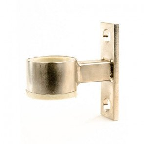 chain-guidance-bracket-for-sand-water-lifts-sw12