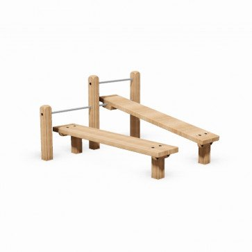 abs-bench-wooden-outdoor-fitness-trail-station