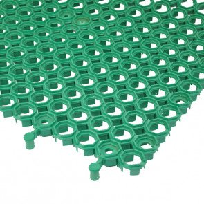 grasslok-safety-grass-mats-green-sg4