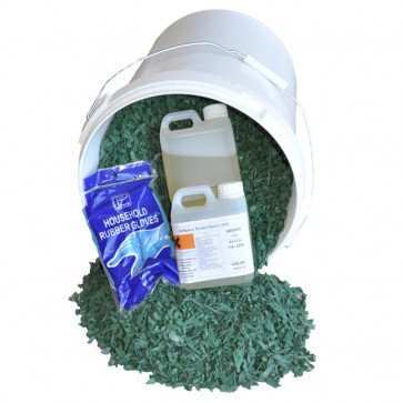 rubber-mulch-repair-kit-w15