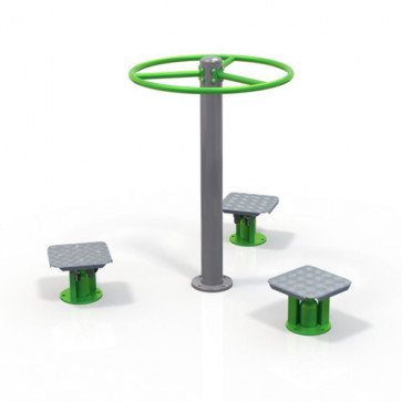outdoor-community-gym-fresh-air-fitness-triple-twister