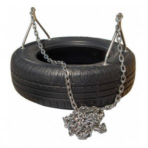 tyre-swing-seat-complete-with-stainless-steel-chain-sw38