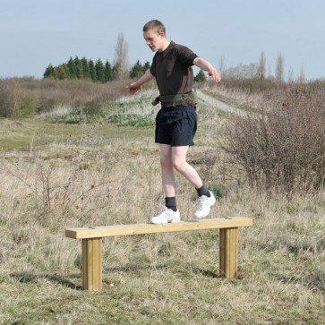 basic-bench-fc10