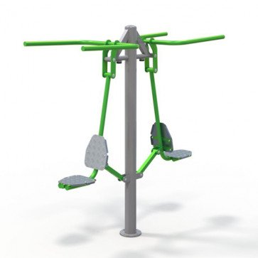 outdoor-community-gym-fresh-air-fitness-double-pull-down