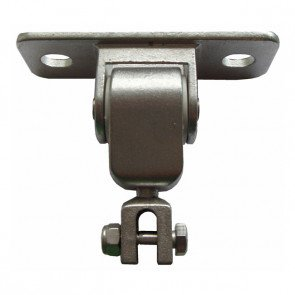 bolt-on-swing-hanger-sw5