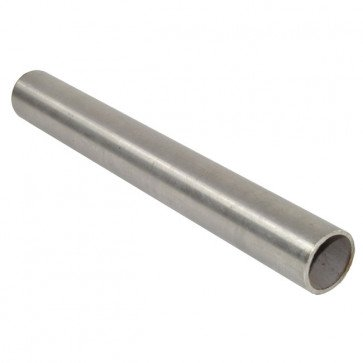 stainless-steel-hand-grip-dowel-suitable-for-play-equipment-ssd01