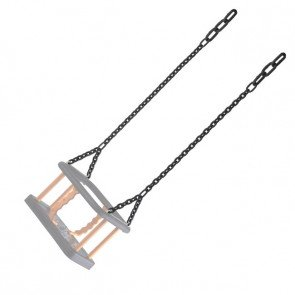 traditional-swing-chains-for-cradle-swing-seats-swc2