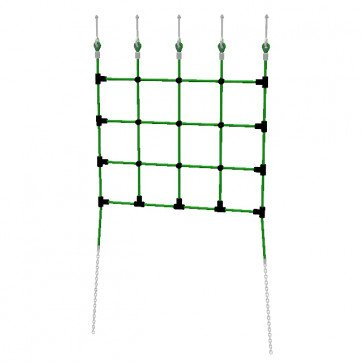 childrens-commercial-climbing-access-net-for-playground-structures-and-towers