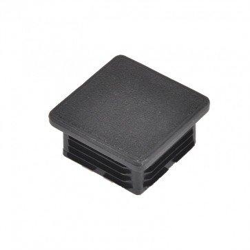 square-insert-cap-for-playground-equipment-f17