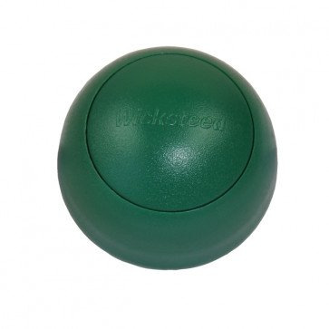 wicksteed-playrounds-donut-fixing-protection-cap-f40