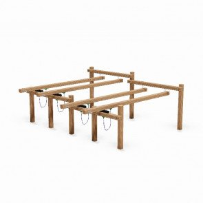 beam-lift-shoulder-press-wooden-adult-fitness-trail-station