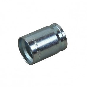 16mm-playground-rope-swaging-ferrule-r14