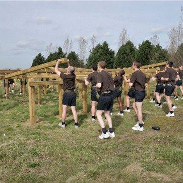 beam-lift-safalog-miltary-fitness