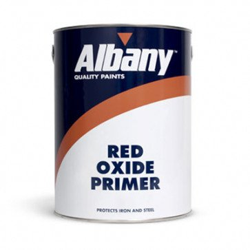 albany-red-oxide-primer-under-coat-for-children's-playgrounds-p3