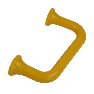 fahr-spring-rocker-handles-sr16