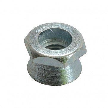 shear-nut-zinc-plated-f8