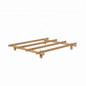 balance-board-wooden-outdoor-adult-fitness-trail-station