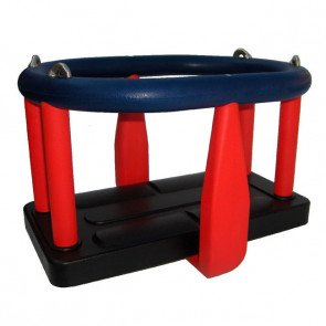 premier-cradle-swing-seat-sw22