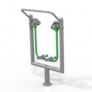 outdoor-community-gym-fresh-air-fitness-air-walker