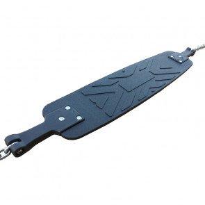 rubber-belt-swing-seat-premier-sw70