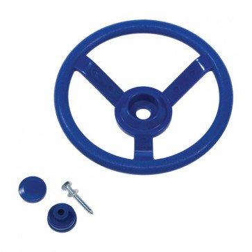 steering-wheel-for-childrens-playground-domi1