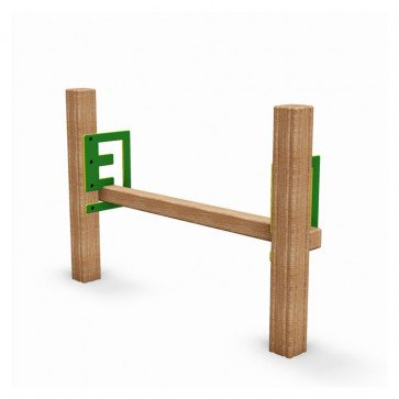 adult-wooden-hurdle-fitness-trail-station-fc24