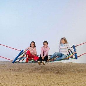 childrens-swing-hamock-sw46