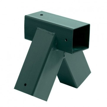 kbt-steel-swing-corner-for-square-timbers