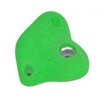 childrens-replacement-rock-hold-for-climbing-wall-rh001
